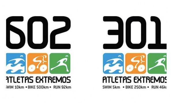 602k Ultra Argentina