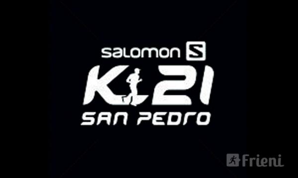 k21 San Pedro