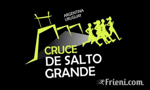 Cruce de Salto Grande