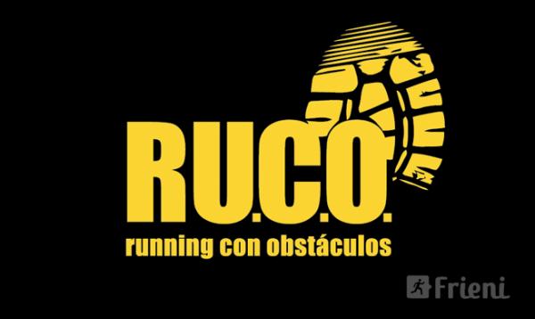 Maratón RUCO