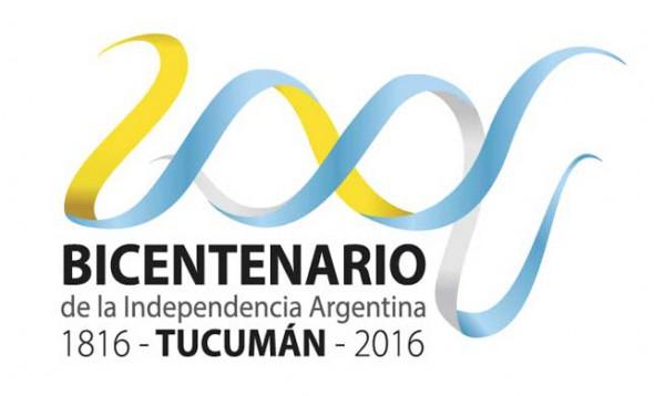 Media Maratón Bicentenario Lawn Tennis