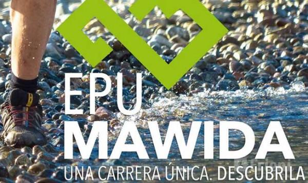 Epumawida
