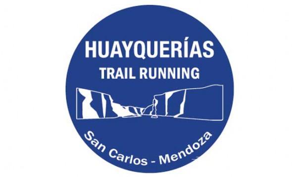 Huayquerias Trail Running