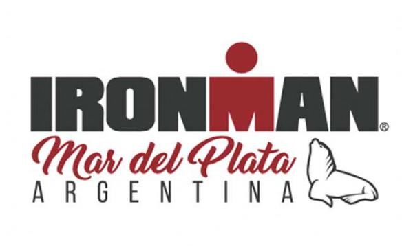 Ironman Mar del Plata Argentina