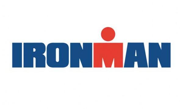 Calendario Ironman en Latinoamerica