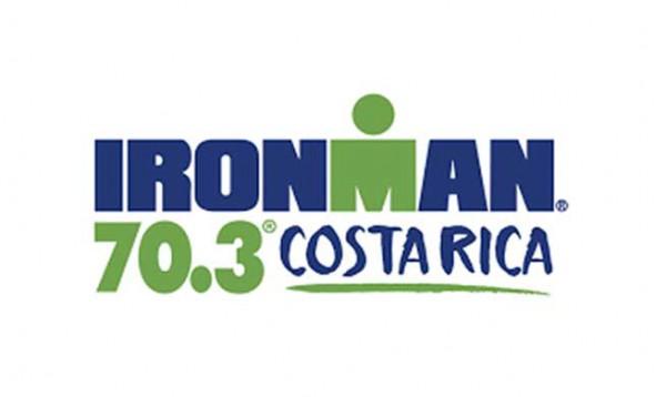 Ironman 70.3 Costa Rica