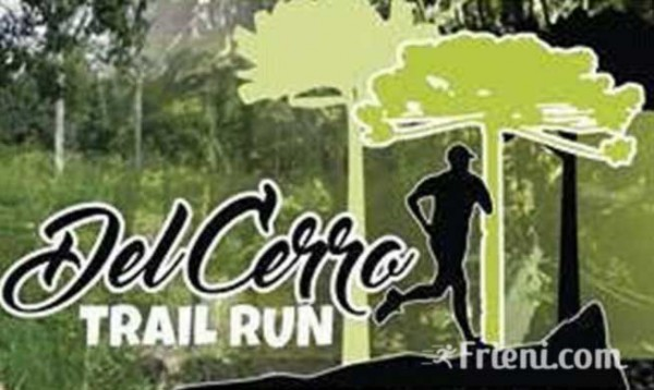Del Cerro Trail Run