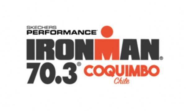 Ironman 70.3 Coquimbo