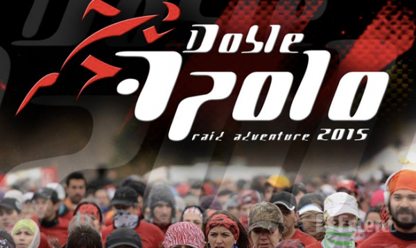 Raid Adventure Doble Apolo