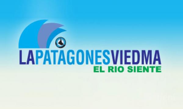 La Patagones Viedma - Cruce del Rio / Puente a Puente