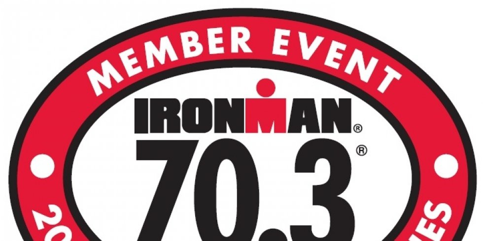 Ironman 70.3 Florida