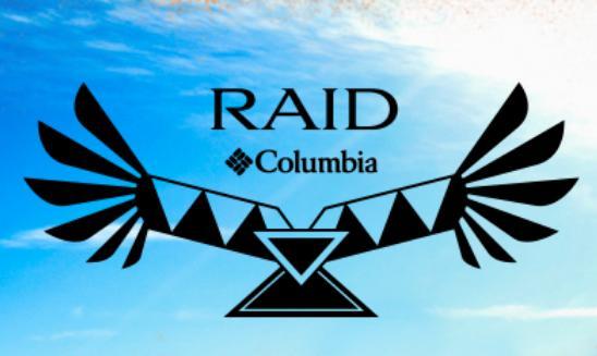 Columbia Raid de los Andes