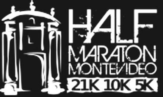 Half Maraton Montevideo