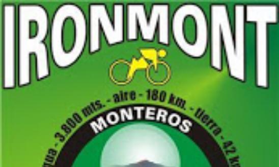Ironmont