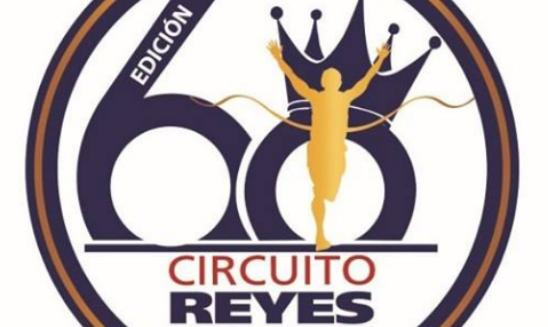 Circuito de Reyes
