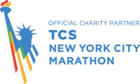 ING Maratón de Nueva York