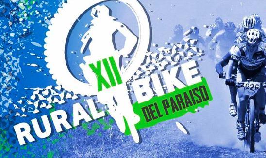 Rural Bike El Paraiso