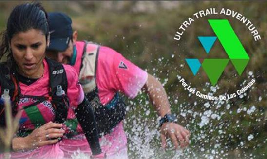 Ultra Trail Adventure