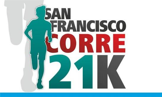 San Francisco Corre