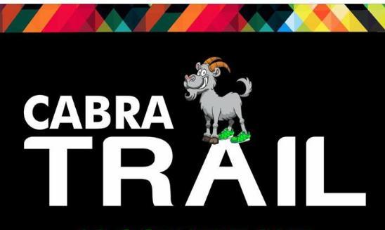 Cabra Trail