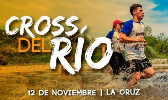 Cross del Rio La Cruz