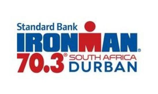 Ironman 703 Durban