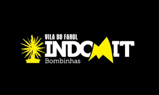 Indomit Bombinhas