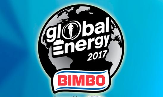 Bimbo Global Energy