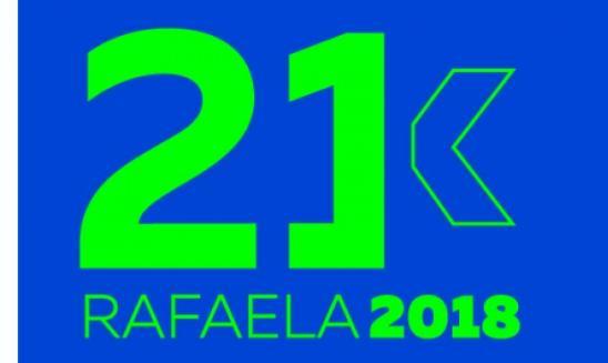Media Maraton Ciudad de Rafaela