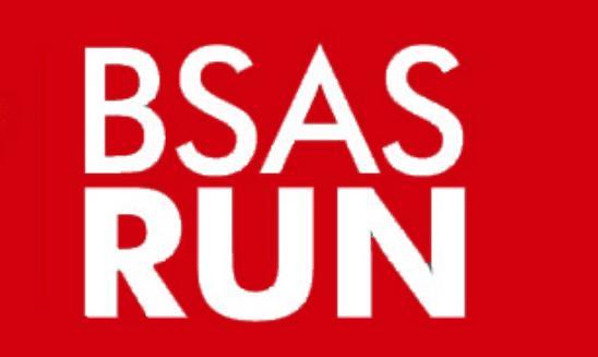 BsAsRun