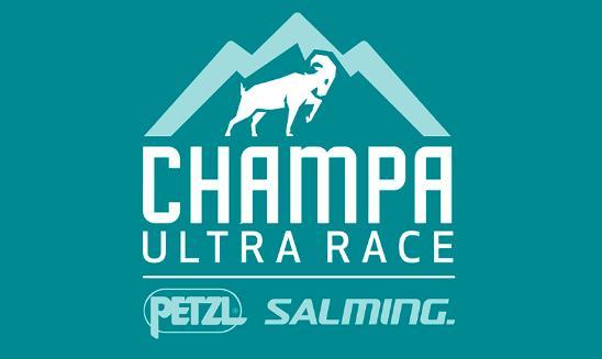 Champa Ultra Race