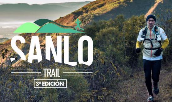 Sanlo Trail