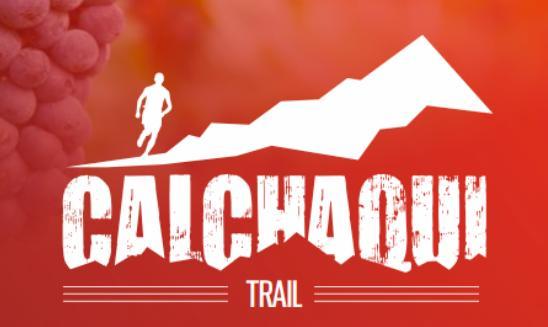 Calchaquí Trail