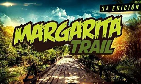 Margarita Trail
