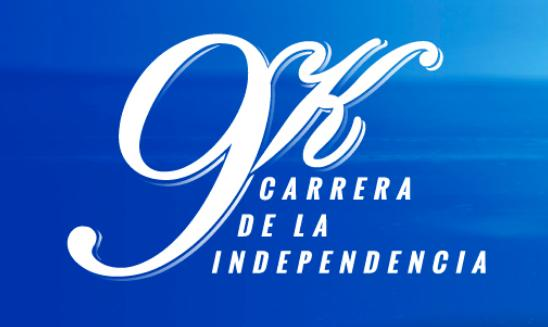 9K de la Independencia