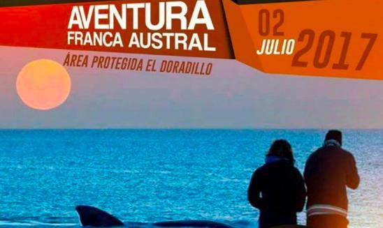 Aventura Franca Austral