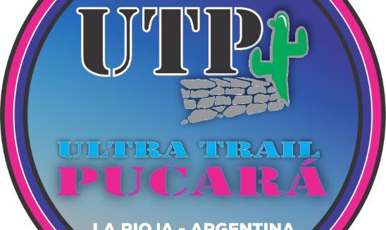 Ultra Trail Pucará