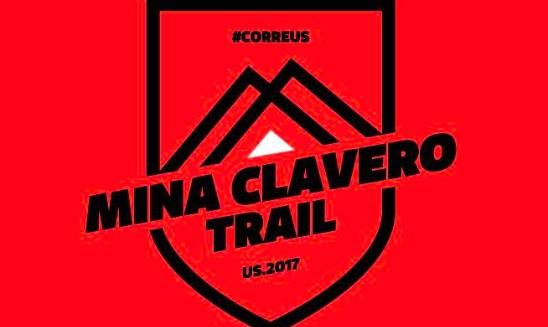 Mina Clavero Trail