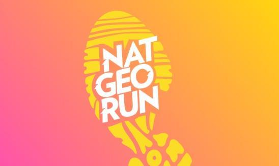 NatGeo Run