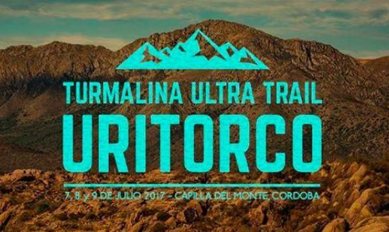 Turmalina Ultra Trail