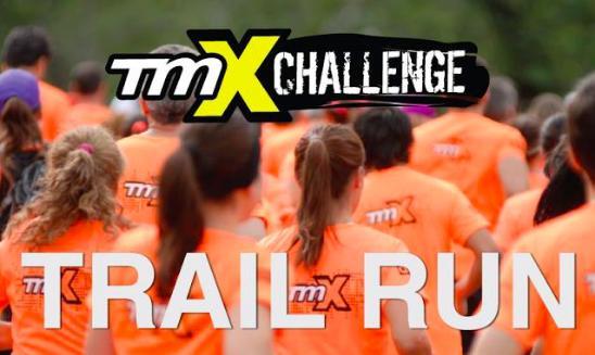 TMX Challenge Lobos