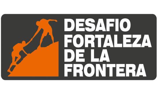 Desafio Fortaleza de la Frontera