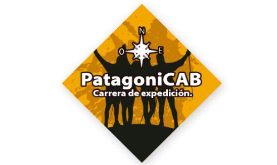PatagoniCAB