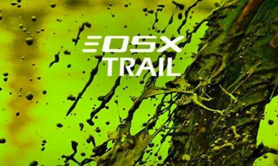 OSXTrail