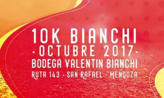 10k Bianchi