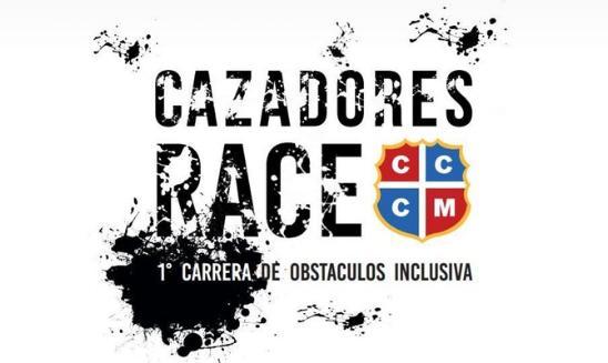 Cazadores Race