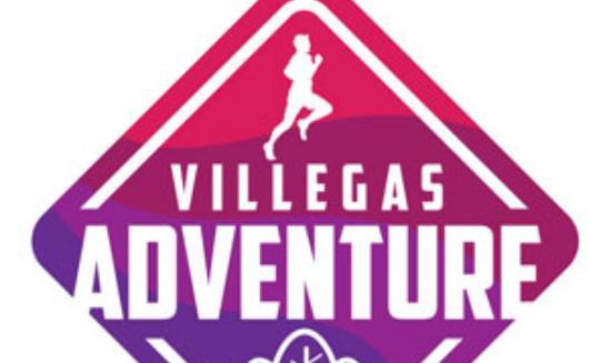 Villegas Adventure