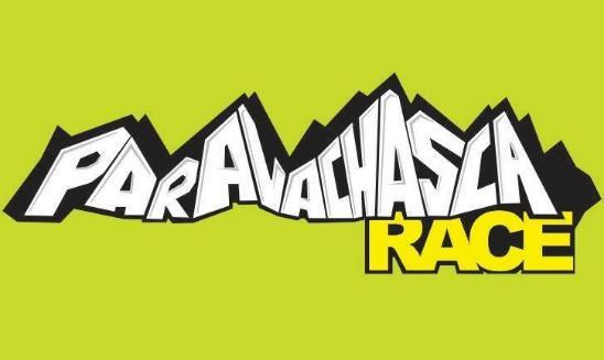 Paravachasca Race