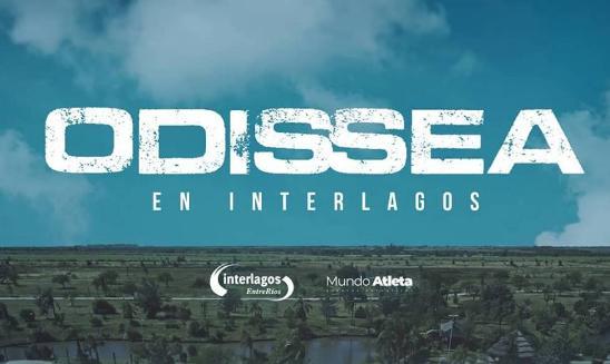 Odissea en Interlagos