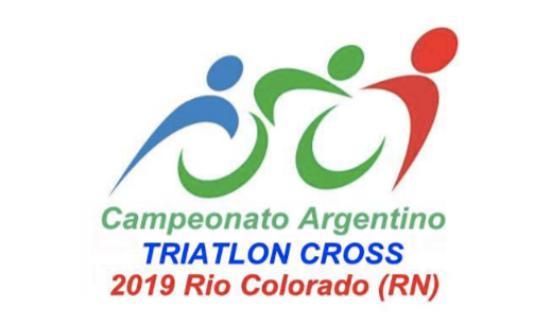 Campeonato Argentino de Triatlón Cross